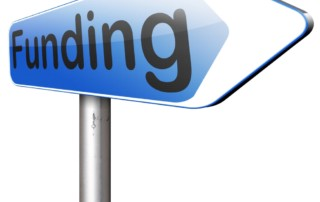 funding signpost
