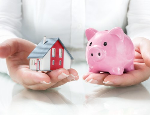 Property Collateralization: Getting Funding for a Rental Property Investment