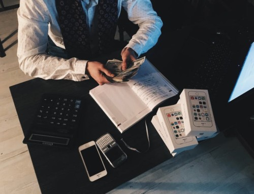 Get the Equipment You Need for Your Business in 3 Simple Steps