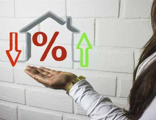 Loan to Value Explained: Real Estate Investing Essentials
