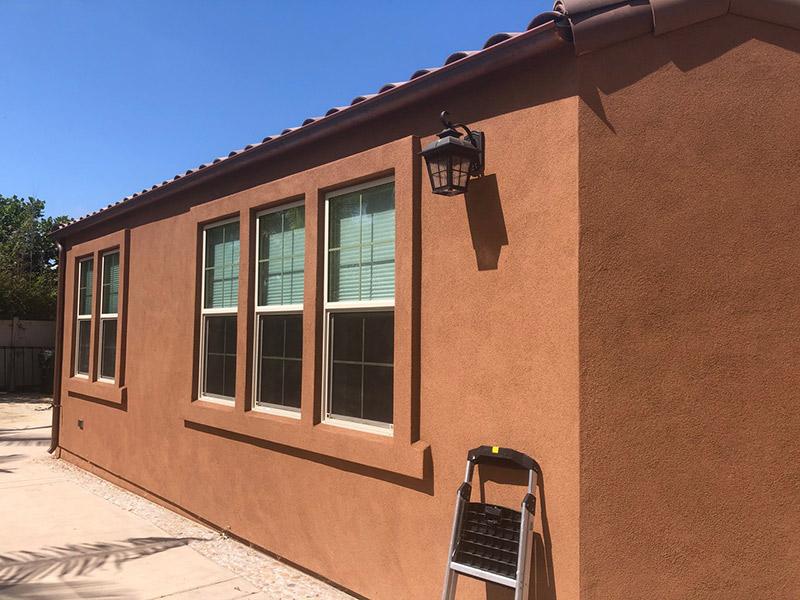 Accessory Dwelling Unit 2